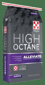 Purina High Octane Alleviate