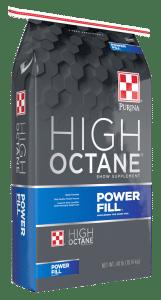 Purina High Octane Power Fill