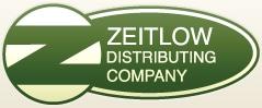 Zeitlow Distributing Company logo