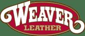 Weaver Leather logo