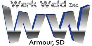 Werk Weld Inc logo