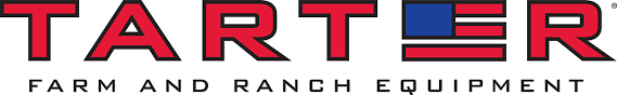 Tarter logo