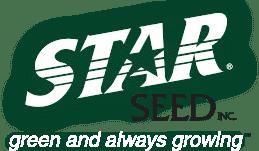 Star Seed logo