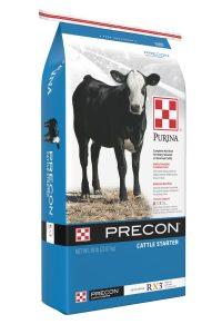 Purina Precon Cattle Starter